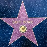 David Bowie est mort il y a 5 ans